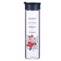 Water Bottle-Best Teacher...