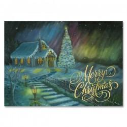 Card-Boxed-Christmas...