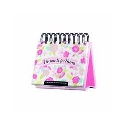 Calendar-Moments For Moms...