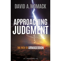 Approaching Judgment: The...