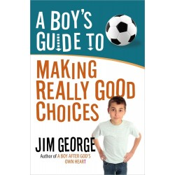 A Boy's Guide To Making...