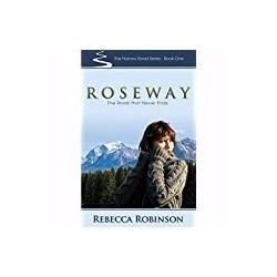 Roseway