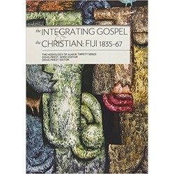 The Integrating Gospel and...