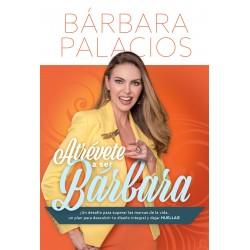 Span-Atrevete A Ser Barbara...
