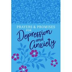 Prayers & Promises For...