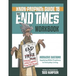 The Non-Prophet'S Guide To...