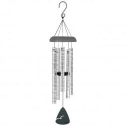 Wind Chime-Sonnet-23rd...