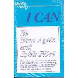 I Can Be Born Again &...
