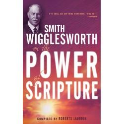 Smith Wigglesworth On The...