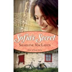 Sofias Secret (River Of...