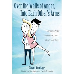 Over the Walls of Anger...