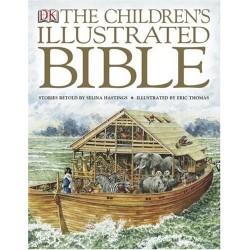 The Children's Illustrated...