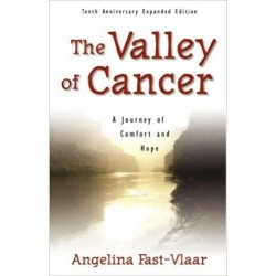 Valley Of Cancer  The (10th...