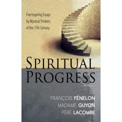 Spiritual Progress