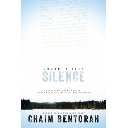 Journey Into Silence