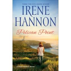 Pelican Point (Hope Harbor...