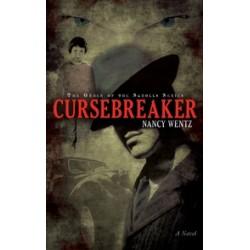 eBook-Cursebreaker