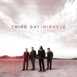 Audio CD-Miracle