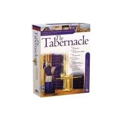 DVD-Tabernacle 6 Session...