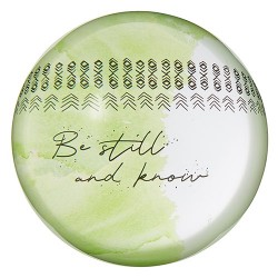 Paperweight-Glass-Be...