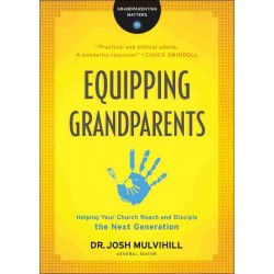 Equipping Grandparents:...