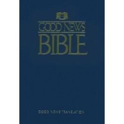 GNT Good News Compact...