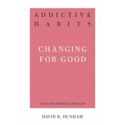 Addictive Habits (31-Day...