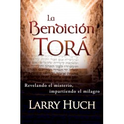 Span-Torah Blessing (Our...