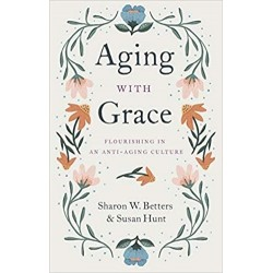Aging With Grace (Jan 2021)