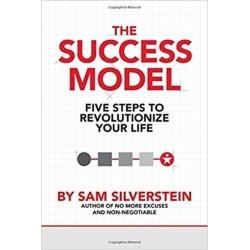 The Success Model