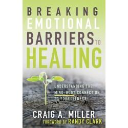 Breaking Emotional Barriers...