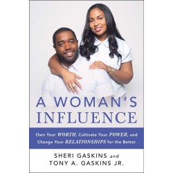 A Woman's Influence