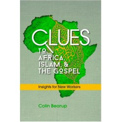 Clues to Africa  Islam  and...