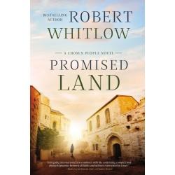 Promised Land (A Chosen...