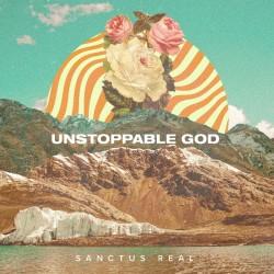 Audio CD-Unstoppable God