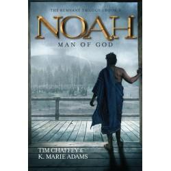 Noah: Man Of God (Remnant...