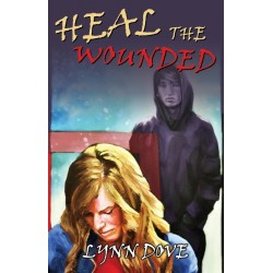 Heal The Wounded