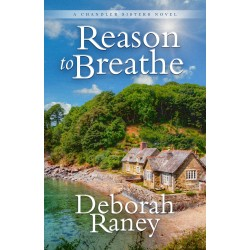 Reason To Breathe (A...