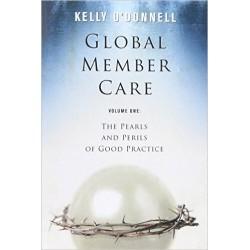 Global Member Care (Volume 1)