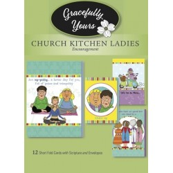 Card-Boxed-Encouragement-Ch...
