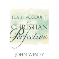 Plain Account Of Christian...