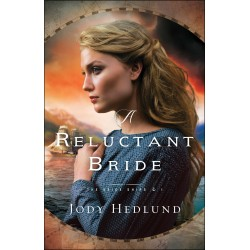 A Reluctant Bride (The...