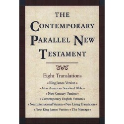 Contemporary Parallel New...