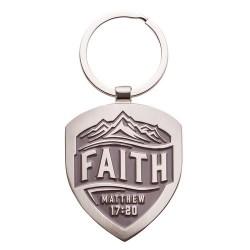 Keyring-Faith