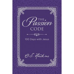 The Passion Code