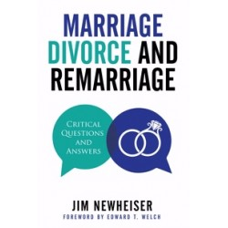 Marriage  Divorce  And...