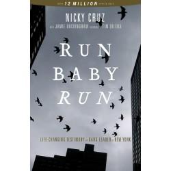 Run Baby Run-New Edition