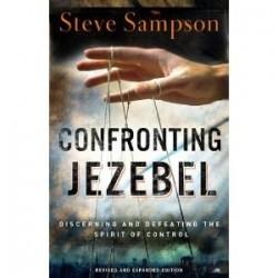 Confronting Jezebel (Revised)