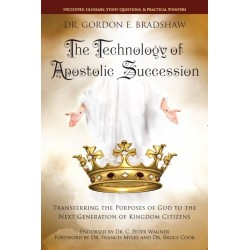 eBook-The Technology Of...
