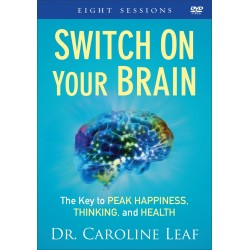 DVD-Switch On Your Brain